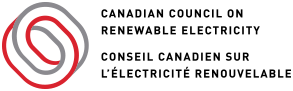 Canadian Council on Renewable Electricity